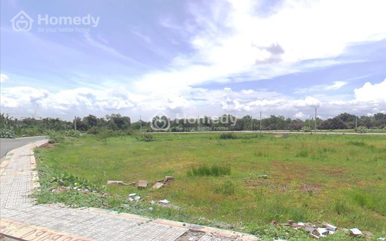 Đất liền kề sân bay Long Thành, khu Công nghệ cao, Làng Đại Học, bến xe Long Thành, Đồng Nai