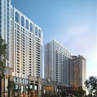 Roman Plaza chiết khấu khủng lên đến 9,5%, full nội thất liên hệ