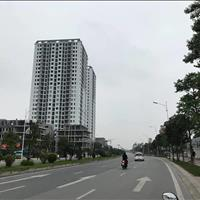 Mở bán bom tấn Long Biên - HC Golden City liên hệ ngay để được báo giá trực tiếp từ chủ đầu tư