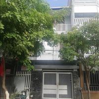 Bán nhà 3 tầng mặt tiền đường Lê Khắc Quyến, Phường An Cựu
