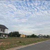 Đất 136m2 khu quy hoạch Quang Trung, phường Thủy Châu, giá bể nợ