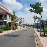 Bán đất mặt tiền đường Bùi Hữu Nghĩa gần cầu mới Hóa An mới, giá chỉ từ 12,5 triệu/m2