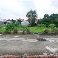 Có 4 lô đất nền liền kề Vĩnh Thanh Nhơn Trạch, Đồng Nai