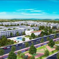 Hot, cơ hội có 1 không 2 sở hữu đất nền gần sân bay Long Thành chiết khấu ngay 6%