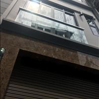 Bán nhà mặt tiền đường Hiệp Nhất, Phường 4, Tân Bình 88m2 giá 16 tỷ