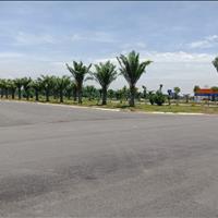 Bán đất dự án Mega City 2, Nhơn Trạch, đón đầu cầu Cát Lái và đường 25C, chỉ 720 triệu CK 5 chỉ SJC