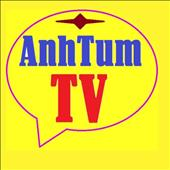 Anh Tum TV