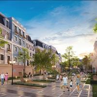 Cơ hội đầu tư sinh lời cao với khu đô thị Aroma Đồng Kỵ chỉ 18 triệu/m2, sổ đỏ sang tên ngay