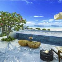 Bán căn hộ mặt tiền biển Cam Ranh chỉ với 15% kí ngay hợp đồng mua bán