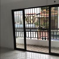 Chủ đầu tư trực tiếp mở bán chung cư Nguyễn Phong Sắc - Cầu Giấy, giá 550 – 900 triệu/căn, ở ngay