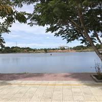 Cần sang lại lô đất tại Hồ Khe Chè gần công viên Hải Lăng, Quảng Trị