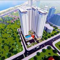 Khách sạn du lịch The Sóng Vũng Tàu nhận đặt chỗ mua căn đẹp