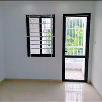 Chủ đầu tư mở bán chung cư Phạm Ngọc Thạch - Tôn Thất Tùng, giá 690 triệu/căn, ô tô đỗ cửa, ở ngay