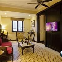 Bán khách sạn La Residencia, A Littel Boutique Hotel, Hội An