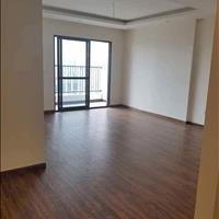 Bán căn hộ 102m2, 3 phòng ngủ, 2 WC, 2 lô gia The Golden Palm 21 Lê Văn Lương