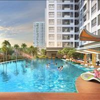 Sở hữu căn hộ Unico Thăng Long, Bình Dương chỉ 120 triệu
