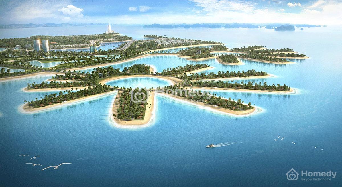 lakeside phu my