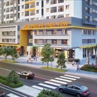 Kẹt tiền bán gấp căn hộ Moonlight Park View Bình Tân 2 phòng ngủ, giá chỉ 2,25 tỷ nhận nhà ở ngay