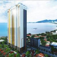 Cho thuê căn hộ Napoleon Nha Trang - Chuẩn 3 sao