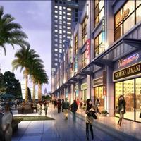 Bán Shop trung tâm thương mại tòa nhà 29 tầng tại Phú Yên
