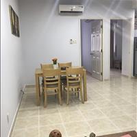Kẹt tiền bán gấp chung cư Hưng Vượng 3 giá 2,2 tỷ khu Phú Mỹ Hưng đường Nguyễn Văn Linh Quận 7
