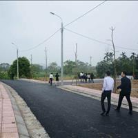 Bán đất nền dự án Hola Town 1, xóm Miễu, xã Tiến Xuân, huyện Thạch Thất giá chủ đầu tư