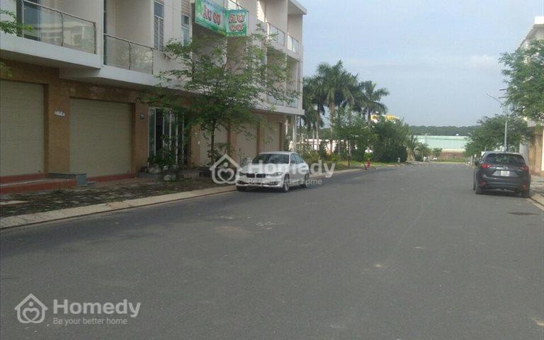 Đất nền Tam Phước, Biên Hòa giá 1.3 tỷ, sổ hồng riêng ngân hàng hỗ trợ 70%