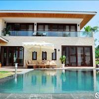 Chỉ với 3,2 tỷ đồng trong tay sở hữu ngay biệt thự The Legend Villas