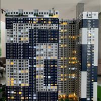Ưu đãi lớn khi mua căn hộ C SkyView Chánh Nghĩa, Thủ Dầu Một, chiết khấu lên đến 4%, vay 0% lãi