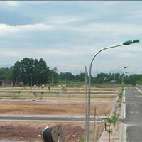 Bán đất nền khu dân cư Xuân Tiên tại Triệu Sơn, Thanh Hóa