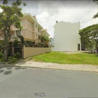 Cần bán lô đất 60m2 (5x12m) giá 900 triệu gần khu du lịch Suối Tiên