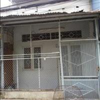 Bán nhà nát 75m2, giá 1.4 tỷ, sổ hồng riêng, đường Bình Quới, Bình Thành