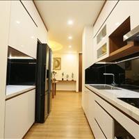 Mở bán căn hộ chung cư đẹp nhất quận Thanh Xuân, chỉ 32 triệu/m2, The Legacy