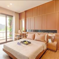 Bán Mizuki Park 72m2, 2 phòng ngủ, 2WC, có ban công, giá tốt nhất thị trường, trọn gói 2,1 tỷ
