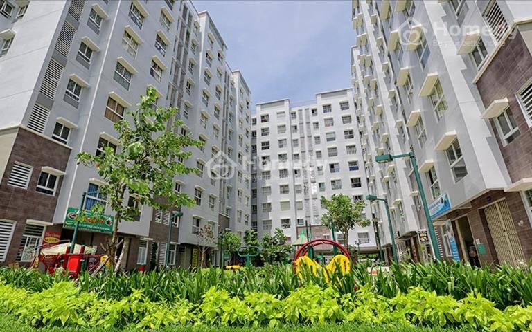 Cho thuê căn hộ EhomeS, 60m2, Quận 9, giá tốt nhất