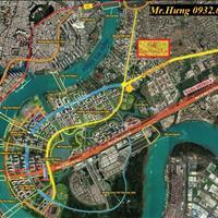 Mở bán siêu dự án cửa ngõ khu Đông, nằm trên tuyến đường huyết mạch quận 2, giá gốc chủ đầu tư