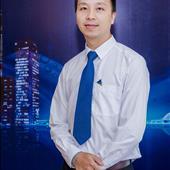Đinh Văn Minh