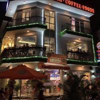 Biệt thự phố 3 lầu 3 mặt tiền kinh doanh cafe khu Him Lam, Thủ Đức, 8x15m, 7,9 tỷ