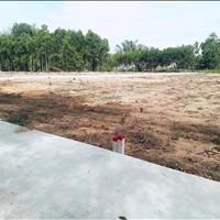Đất nền giá siêu đầu tư ở Nghĩa Thuận, chỉ 300 triệu/nền đã có sổ