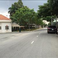 Cần vốn bán gấp lô đất ngay Quốc lộ 13 ngay khu dân cư Vsip giá 723 triệu, sổ riêng
