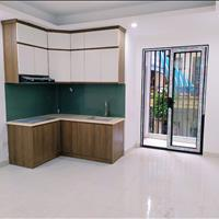 Mở bán chung cư Giảng Võ - Núi Trúc, sản phẩm đẹp hiện đại từ chủ đầu tư, nhận nhà ngay