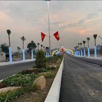 Cần bán đất nền dự án Phương Đông Vân Đồn giá 28 triệu/m2