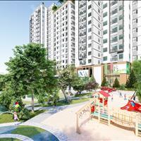 Mở bán đợt đầu 200 căn hộ mặt tiền Quốc Lộ 13 chỉ từ 750 triệu/căn, BIDV hỗ trợ vay vốn