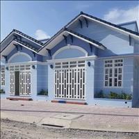 Nhà đẹp, thiết kế sang trọng, dành cho khách hàng lựa chọn để đầu tư, an cư - lập nghiệp