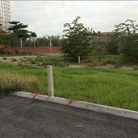 Chính chủ bán gấp lô đất Thạnh Xuân 52, Quận 12, 4.35x12m, giá 2.15 tỷ sổ riêng, view sông