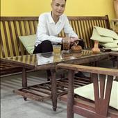 Trương Đức Việt