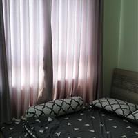 Ban quản lý Topaz Home cho thuê căn hộ giá rẻ nhất 5 triệu