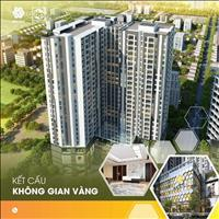 Chỉ với 100 triệu có ngay căn hộ đẳng cấp Bea Sky - Nguyễn Xiển, ưu đãi khủng chỉ có trong tháng 8