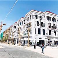 Siêu hot dòng Shop Phú Quốc cạnh Casino vị trí đắc địa duy nhất tại Việt Nam