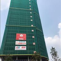 Mở bán đợt 1 dự án chung cư Summit Building 216 Trần Duy Hưng
